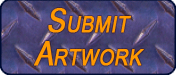 Submit Artwork